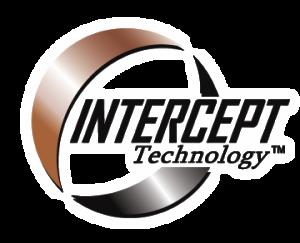 Intercept Technology