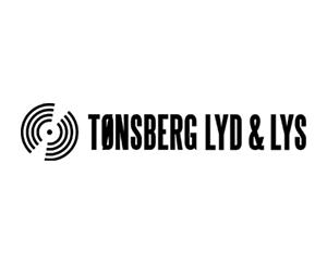 Tønsberg Lyd og Lys